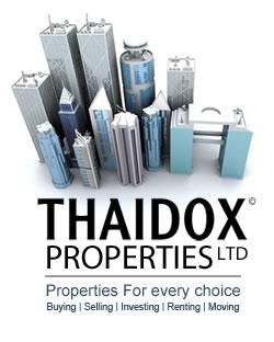 Thaidox Co
