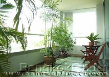 2 Bedrooms, コンドミニアム, 賃貸物件, Suan Phinit, 33 Soi Praphinit, 2 Bathrooms, Listing ID 1, Bangkok, Thailand,