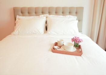 1 Bedrooms, コンドミニアム, 賃貸物件, 114 Rama 4, 1 Bathrooms, Listing ID 4050, Thung Maha Mek , Sathon, Bangkok, Thailand, 10120,