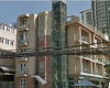6 Bedrooms, 一戸建て, 賃貸物件, Rama 9 Soi 7, 5 Bathrooms, Listing ID 4051, Huai Khwang, Bangkok, Thailand, 10310,