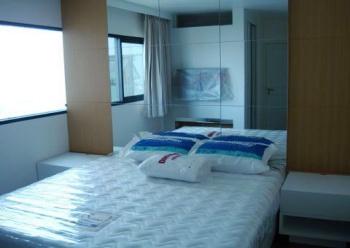 1 Bedrooms, コンドミニアム, 賃貸物件, 1 Bathrooms, Listing ID 4053, Thung Maha Mek, Sathon, Bangkok, Thailand, 10120,