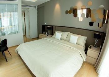 1 Bedrooms, コンドミニアム, 賃貸物件, Soi Sukhumvit 49, 1 Bathrooms, Listing ID 4062, Khlong Tan Nuea, Watthana, Bangkok, Thailand, 10110,