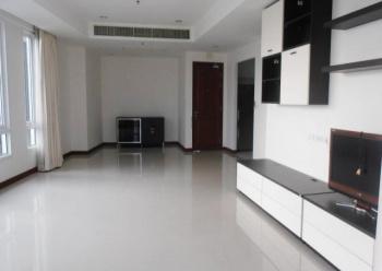 3 Bedrooms, コンドミニアム, 賃貸物件, Soi Mahatlek Luang 3, 3 Bathrooms, Listing ID 4063, Khwaeng Lumphini, Pathum Wan, Bangkok, Thailand, 10330,