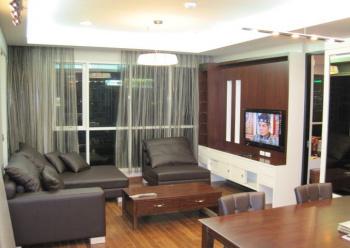 2 Bedrooms, コンドミニアム, 賃貸物件,  Soi Chit Lom , 2 Bathrooms, Listing ID 4065, Khwaeng Lumphini, , Khet Pathum Wan, Bangkok, Thailand, 10330,