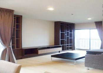 2 Bedrooms, コンドミニアム, 賃貸物件, Soi Sukhumvit 26, 2 Bathrooms, Listing ID 4068, Khlong Tan, Khlong Toei, Bangkok, Thailand, 10110,