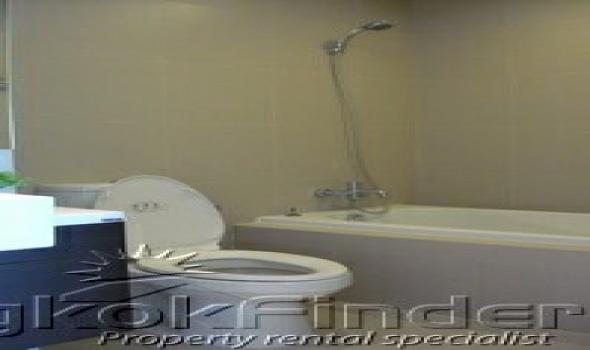 1 Bedrooms, コンドミニアム, 売買物件, NA, 1 Bathrooms, Listing ID 4069, Bangkok, Thailand,