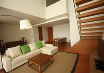 1 Bedrooms, コンドミニアム, 賃貸物件, Sathron Soi Nantha, 1 Bathrooms, Listing ID 4070, Thung Maha Mek, Sathon, Bangkok, Thailand, 10120,