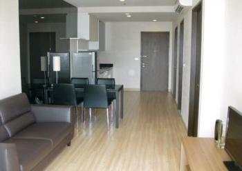 2 Bedrooms, コンドミニアム, 賃貸物件, Sukhumvit 71, 2 Bathrooms, Listing ID 4074, Phra Khanong Nuea, Watthana, Bangkok, Thailand, 10110,