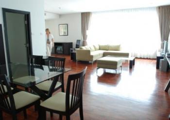 2 Bedrooms, コンドミニアム, 賃貸物件, Soi Sukhumvit 23 , 2 Bathrooms, Listing ID 4083, Khlong Toei Nuea , Watthana, Bangkok, Thailand, 10110,