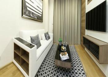 1 Bedrooms, コンドミニアム, 賃貸物件, Soi Sathon 12 , 1 Bathrooms, Listing ID 4084, Silom, Bang Rak, Bangkok, Thailand, 10500,