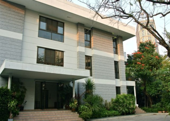 3 Bedrooms, コンドミニアム, 賃貸物件,  Soi Sukhumvit 24 , 3 Bathrooms, Listing ID 4085, Khlong Tan, Khlong Toei, Bangkok, Thailand, 10110,