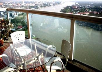 3 Bedrooms, コンドミニアム, 賃貸物件, 110 Somdet Phra Chao Tak Sin 34, , 3 Bathrooms, Listing ID 4089, Dao Khanong, Thon Buri, Bangkok, Thailand, 10600,