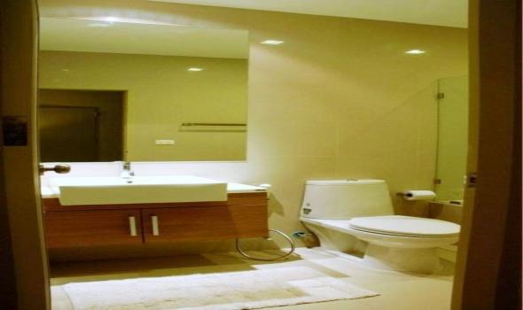 1 Bedrooms, コンドミニアム, 賃貸物件,  5 Soi Sukhumvit 63, 1 Bathrooms, Listing ID 4096, Khwaeng Phra Khanong Nuea, Khet Watthana, Bangkok, Thailand, 10110,