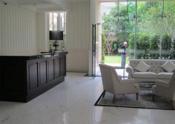 3 Bedrooms, コンドミニアム, 賃貸物件, Soi Sukhumvit 31 , 3 Bathrooms, Listing ID 4098, Khwaeng Khlong Toei Nuea, Khet Watthana, Bangkok, Thailand, 10110,