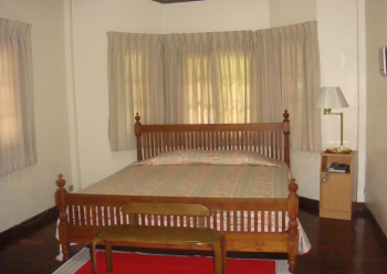 2 Bedrooms, 一戸建て, 賃貸物件, Soi Sukhumvit 42, 2 Bathrooms, Listing ID 4104, Klongtoei, Khet Phra Khanong,, Bangkok, Thailand,