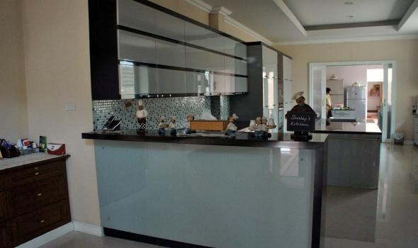 5 Bedrooms, 一戸建て, 売買物件, Not Available , 5 Bathrooms, Listing ID 4109, Bangkok, Thailand,