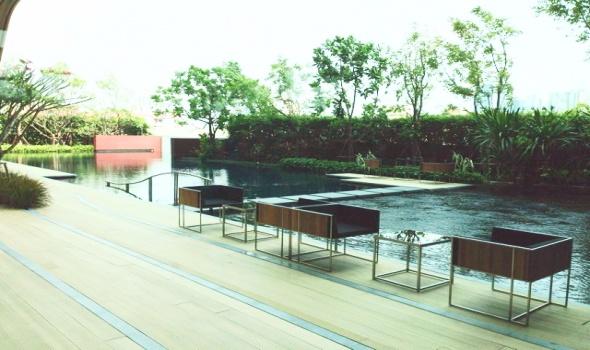 1 Bedrooms, コンドミニアム, 賃貸物件, WYNE CONDO,  Soi Sukhumvit 42, 1 Bathrooms, Listing ID 4116, Khwaeng Phra Khanong, Khet Khlong Toei, Bangkok, Thailand, 10110 ,