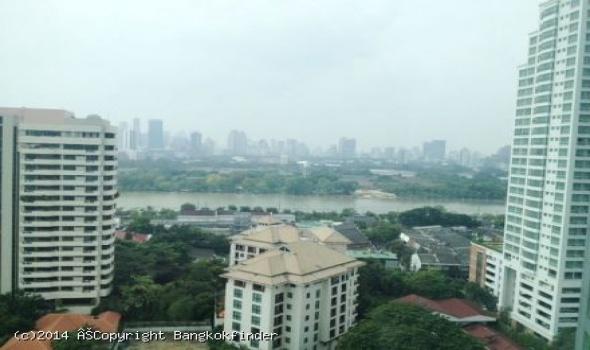 3 Bedrooms, コンドミニアム, 賃貸物件, Millenium Residence, Sukhumvit, 3 Bathrooms, Listing ID 4120, Khlong Toei, Bangkok, Thailand, 10110,
