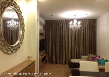 1 Bedrooms, コンドミニアム, 賃貸物件, Rhythm 50, Soi Sukhumvit , 1 Bathrooms, Listing ID 4122, Phra Khanong, Khlong Toei, Bangkok, Thailand, 10260,