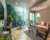 1 Bedrooms, コンドミニアム, 売買物件, Hyde Residence, Sukhumvit , 1 Bathrooms, Listing ID 4126, Khlong Toei Nuea, Bangkok, Thailand, 10110,