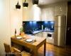 1 Bedrooms, コンドミニアム, 賃貸物件, San Siri Quattro,  Soi Thong Lo 4, Eighth Floor, 1 Bathrooms, Listing ID 4129, Klongton-nua, Wattana, Bangkok, Thailand, 10110,