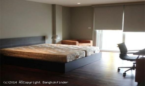 2 Bedrooms, コンドミニアム, 賃貸物件, Silver Heritage, Sukhumvit Road, 98, Seventh Floor, 2 Bathrooms, Listing ID 4130, Pra Khanong, Klong Toei, Bangkok, Thailand, 10110,