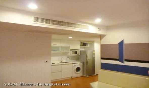 2 Bedrooms, コンドミニアム, 売買物件, Alcove Thonglor, Soi Thonglor 10, 2 Bathrooms, Listing ID 4131, Wattana, Bangkok, Thailand,