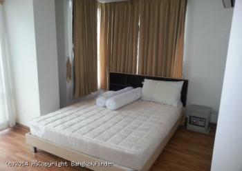 2 Bedrooms, コンドミニアム, 売買物件, Alcove 49, Sukhumvit 49 , Fourth Floor, 2 Bathrooms, Listing ID 4132, Watthana, Bangkok, Thailand, 10110,