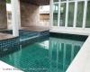 3 Bedrooms, 一戸建て, 賃貸物件, Sukhumvit 63 Alley, 3 Bathrooms, Listing ID 4134, Watthana, Bangkok, Thailand,