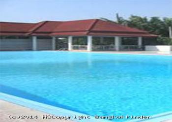 6 Bedrooms, 一戸建て, 売買物件, Green Valley, soi Bang na, 10 Bathrooms, Listing ID 4135, Bang na, Bangkok, Thailand, 10540,