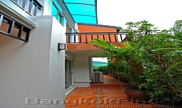 4 Bedrooms, 一戸建て, 売買物件,  Soi Phahon Yothin 5, 5 Bathrooms, Listing ID 4138, Soi Phahon Yothin 5 Khwaeng Samsen Nai,, Bangkok, Thailand,