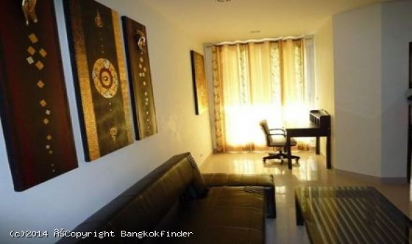 1 Bedrooms, コンドミニアム, 売買物件, The Address 42, Sukhumvit 42, Third Floor, 1 Bathrooms, Listing ID 4140, Khwaeng Khlong Tan Nuea, , Khet Watthana, Bangkok, Thailand, 10110,