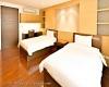 3 Bedrooms, コンドミニアム, 賃貸物件, NS Residence, Soi Sukhumvit 63, 3 Bathrooms, Listing ID 4145, Khlong Tan Nuea, Khet , Watthana, Bangkok, Thailand,