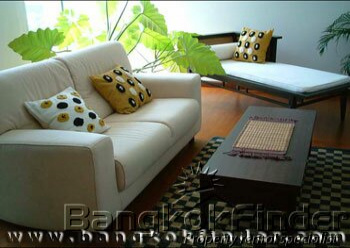 3 Bedrooms, コンドミニアム, 賃貸物件, Langsuan Alley, 2 Bathrooms, Listing ID 16, Bangkok, Thailand,
