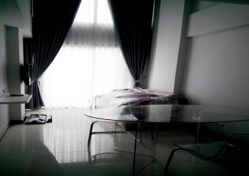 コンドミニアム, 賃貸物件, Soi Thong Lo 8, 2 Bathrooms, Listing ID 4173, Khwaeng Khlong Tan Nuea, Khet Watthana, Bangkok, Thailand, 10110,