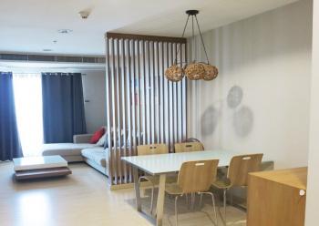 2 Bedrooms, コンドミニアム, 賃貸物件, Soi Thong Lo  , 2 Bathrooms, Listing ID 4179, Khwaeng Khlong Tan Nuea, , Khet Watthana, Bangkok, Thailand,