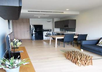 1 Bedrooms, コンドミニアム, 賃貸物件, ノーブル リファイン , Sukhumvit 26 , 1 Bathrooms, Listing ID 4181, Khwaeng Khlong Tan , Khet Khlong Toei, Bangkok, Thailand, 10110,