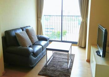 1 Bedrooms, コンドミニアム, 賃貸物件, Soi Sukhumvit 36, 1 Bathrooms, Listing ID 4182, Khwaeng Khlong Tan, Khet Khlong Toei, Bangkok, Thailand, 10110,