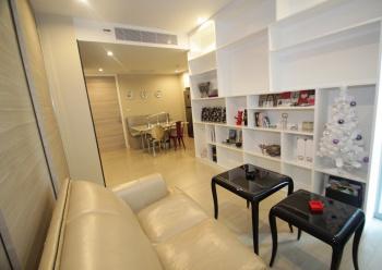 1 Bedrooms, コンドミニアム, 賃貸物件, Sukhumvit 21 Soi 3, 1 Bathrooms, Listing ID 4185, Khwaeng Khlong Toei Nuea, , Khet Watthana, Bangkok, Thailand, 10110,
