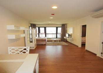 1 Bedrooms, コンドミニアム, 賃貸物件, Soi Sukhumvit 34, 1 Bathrooms, Listing ID 4187, Khwaeng Khlong Tan Nuea,, Khet Watthana, Bangkok, Thailand, 10110,