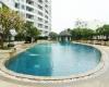 3 Bedrooms, コンドミニアム, 賃貸物件, Charoen Krung 76/1, Bangkoleam, 2 Bathrooms, Listing ID 4191, Khwaeng Wat Phraya Krai , Khet Bang Kho Laem, Bangkok, Thailand, 10120,