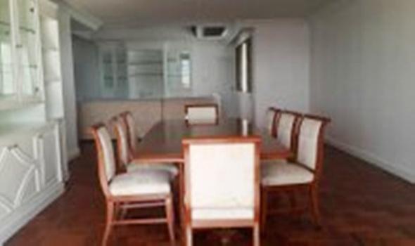 3 Bedrooms, アパートメント, 賃貸物件, 16 Soi Sukhumvit 43 , 4 Bathrooms, Listing ID 4195, Khwaeng Khlong Tan Nuea, , Khet Watthana, Bangkok, Thailand, 10110,