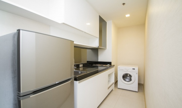 1 Bedrooms, コンドミニアム, 賃貸物件, Soi Sukhumvit 69/1 , 1 Bathrooms, Listing ID 4196, Soi Sukhumvit 69/1 Khwaeng Phra Khanong Nuea,, Khet Watthana, Bangkok, Thailand, 10110,