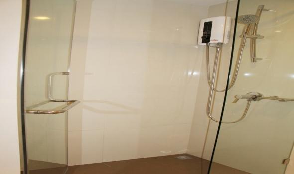 2 Bedrooms, コンドミニアム, 賃貸物件, Soi Thong Lo 8, 2 Bathrooms, Listing ID 4198, Khwaeng Khlong Tan Nuea, Khet Watthana, Bangkok, Thailand, 10110,