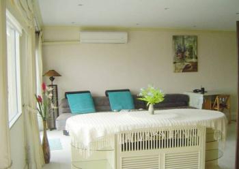 1 Bedrooms, コンドミニアム, 賃貸物件, 1 Bathrooms, Listing ID 4199, Khwaeng Khlong Toei,  Khet Khlong Toei, Bangkok, Thailand, 10110,