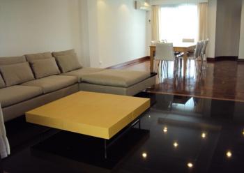 5 Bedrooms, タウンハウス, 賃貸物件, Soi Naradhiwas Rajanagarindra 4 , 6 Bathrooms, Listing ID 4200, Khwaeng Yan Nawa, Khet Sathon, Bangkok, Thailand, 10120,