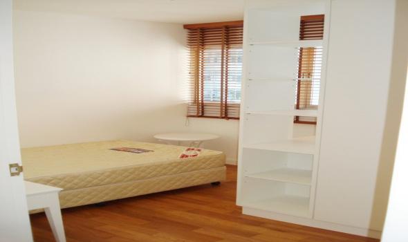 2 Bedrooms, コンドミニアム, 賃貸物件, 2 Bathrooms, Listing ID 4203, Khwaeng Makkasan, , Khet Ratchathewi, Bangkok, Thailand, 10400,