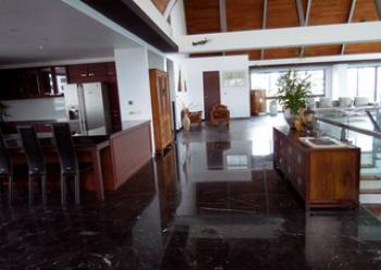 5 Bedrooms, サービスアパート(短期), 賃貸物件, Sukhumvit 31 , Eighth Floor, 6 Bathrooms, Listing ID 4209, Khlong Toei Nuea, Wattana , Bangkok, Thailand, 10110,