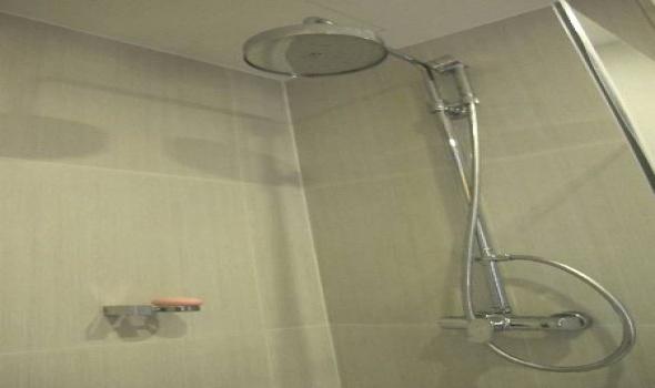 1 Bedrooms, コンドミニアム, 賃貸物件, soi ruamrudee 2, 1 Bathrooms, Listing ID 4212, Lumpini, Pathumwan, Bangkok, Thailand, 10500,