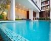 1 Bedrooms, コンドミニアム, 賃貸物件, Sukhumvit 71 Road, 1 Bathrooms, Listing ID 4217, Phra Khanong Nuea,  Wattana, Bangkok, Thailand, 10110,